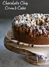 519 best crazy romantic dessert recipes images on pinterest