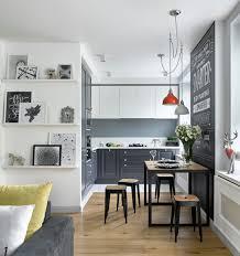 kitchen ideas modern kitchen ideas scandinavian design hgtv