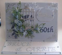 60th wedding anniversary ideas 60th wedding anniversary decoration ideas 60th wedding