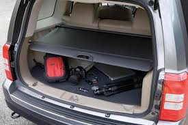 2014 jeep patriot cargo cover genuine jeep accessories discounted jeep compass factory parts