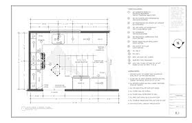 K Henplan Corey Klassen Interior Design Kitchen Floor Plan Example C