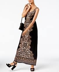 maxi dress dresses for women macy u0027s