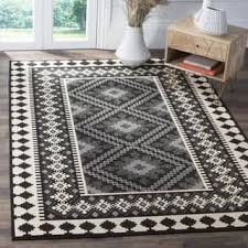 Rugs 3x5 Southwestern 3x5 4x6 Rugs Shop The Best Deals For Nov 2017