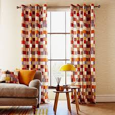 Where To Buy Kitchen Curtains Online by 64 Best Kitchen Ideas Images On Pinterest Kitchen Ideas