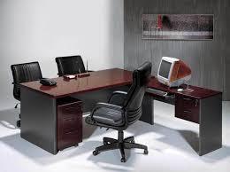 two person desk home office desk small l shaped computer desk permalicious 60 inch l desk