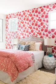 how bedroom design can help you lift your mood