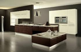 Kitchen Design Accessories Modern Kitchen Accessories And Decor Kitchen And Decor