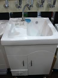 kitchen sink modern sinks all images modern utility sink cabinet modern laundry sink