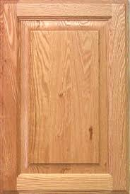 are raised panel cabinet doors out of style 21 best raised panel cabinet doors ideas raised panel