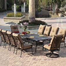 Fortunoff Backyard Store Coupon 53 Best Garden Patio Furniture U0026 Accessories Images On Pinterest