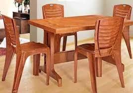 nilkamal limited nilkamal limited furniture dealers in tumkur