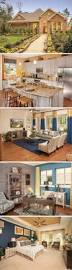 best 25 one story homes ideas on pinterest great rooms yellow