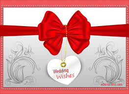wedding wishes card images wedding wishes e card choose ecard from wedding ecards