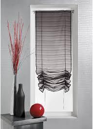voilage pour chambre charmant voilage fenetre chambre et superior voilage pour