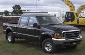 ford f250 2004 ford f250 2004 price specs carsguide