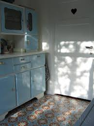 Portuguese Tiles Kitchen - 158 best cement tiles for in your kitchen images on pinterest