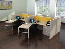 Commercial Office Furniture Desk Marvellous Inspiration Commercial Office Desks Creative Ideas 17