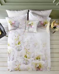 Bed Linen Sizes Uk - bed linen