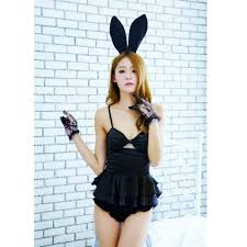 halloween costumes for bunny rabbits high quality rabbit bunny costume buy cheap rabbit bunny costume