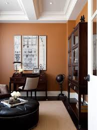 collection paint ideas for home office pictures home interior