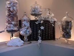 seashell bathroom ideas seashell bathroom decor ideas bclskeystrokes