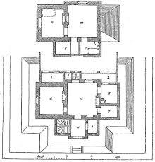 victorian era house plans olde english cottage house plans in the victorian era