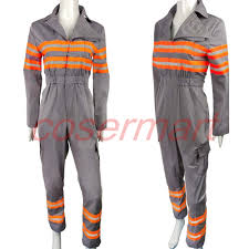 online buy wholesale ghostbusters costume from china ghostbusters