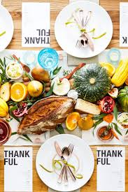 150 best happy t hanksgiving images on ideas
