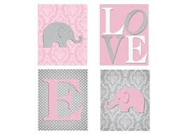 teppich kinderzimmer rosa kinderzimmer grau rosa ideen für die innenarchitektur ihres hauses
