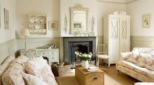 shabby chic livingroom shabby chic living room ideas simple with additional inspirational
