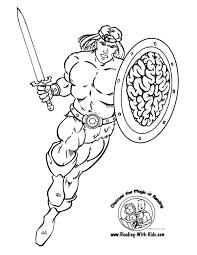 coloring pages hero coloring pages superhero coloring