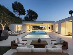 Design House La Home by The Most Expensive La Home Sales Of 2016 So Far