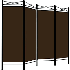privacy screen room divider room dividers ideas for studios ikea sliding doors divider nice