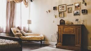 Inside Peninsula Home Design by Escape Room Virginia Peninsula