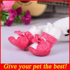 best shoes for hardwood floors carpet vidalondon