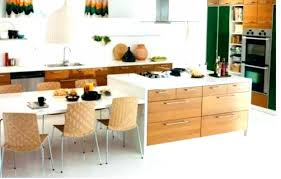 kitchen island dining kitchen table kitchen island with dining table attached kitchen