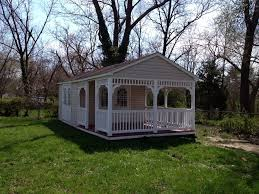 astonishing rent to own outdoor storage sheds 40 for your 8x12