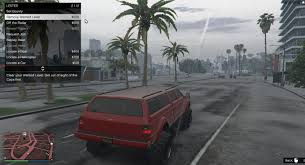 online car price guide steam community guide how to lose cops in gta online