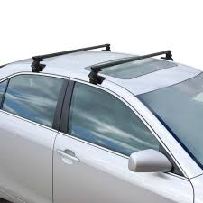 nissan murano kayak rack roof racks luggage racks sears
