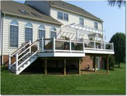 Sunrooms For Decks Decks Savannah Ga Composite Decking Wood Decking
