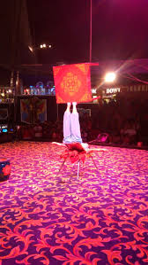 31 best under the big top images on pinterest big top circus