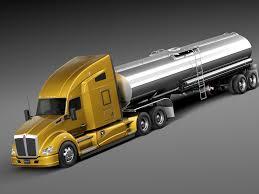 kw t680 price rebusmarket high quality 3d models