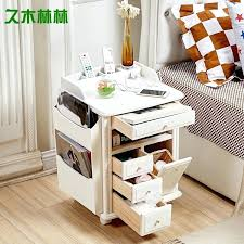 free standing bar cabinet engaging marvellous free standing bar cabinet 36 sofa table for