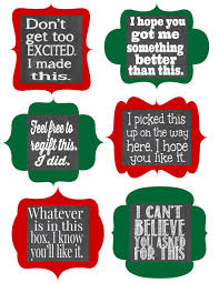 free printable christmas gift tags sparkles of sunshine