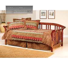 metal daybed twin modern bed frame furniture sofa futon couch