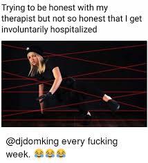 Therapist Meme - 25 best memes about therapist therapist memes