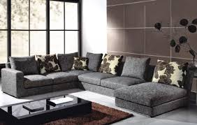 Seattle Sofa Fantastic Furniture Praiseworthy Art Sofa Jobs About Sofa Furniture Beguile Sofa Nys