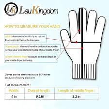 schnittschutzhandschuhe küche schnittschutzhandschuhe allezola hochleistung küchen handschuhe
