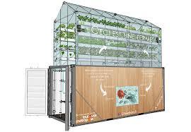 cache conteneur bois ferme urbaine citizenfarm des fruits et légumes frais et savoureux