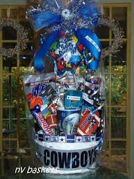 football gift baskets 32 best birthday gift baskets images on birthday gift